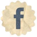 facebok-icon
