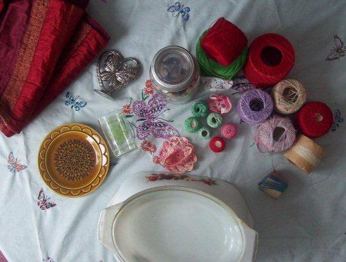 blog2011.03.03 photo001