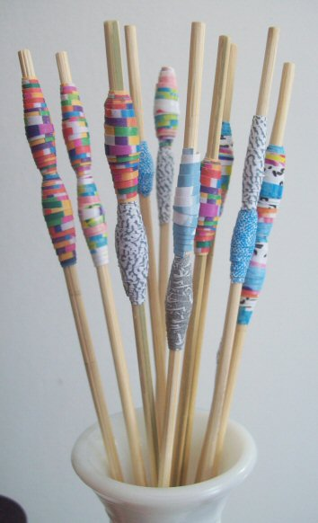 paper beads01