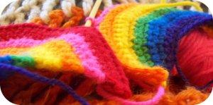 blog2011.06.05 photo005
