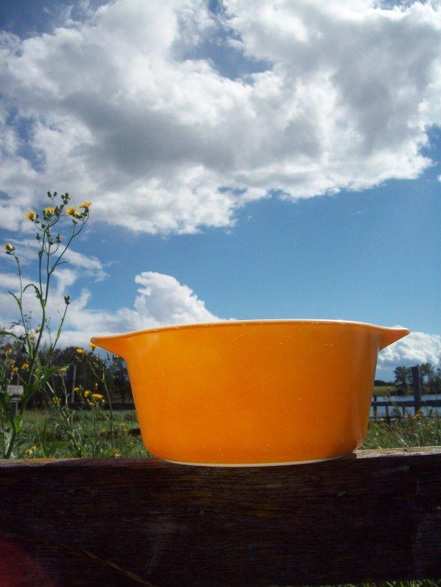 blog2011.08.18 photo005