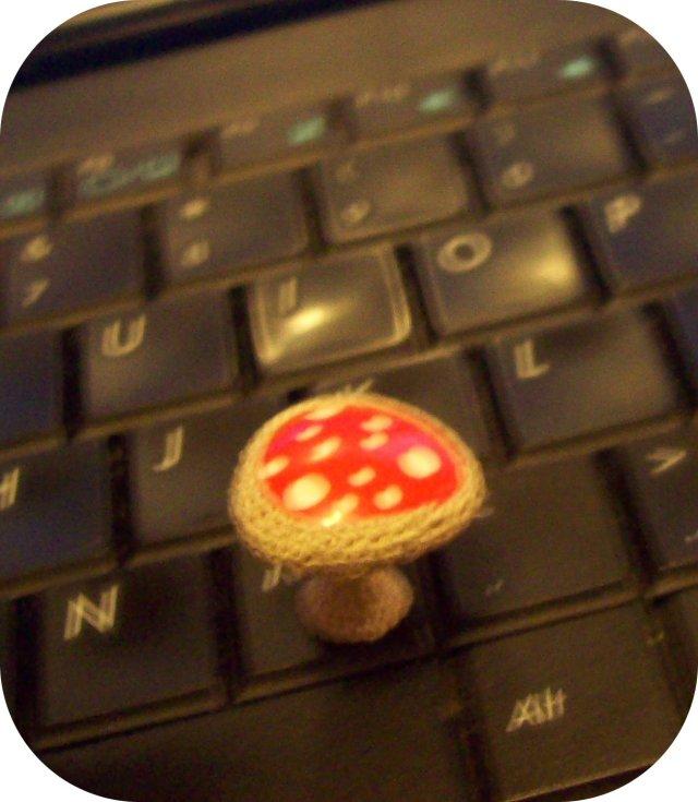 blog2011.10.24 photo07