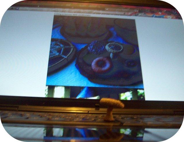 blog2011.10.24 photo08