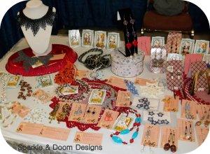blog2011.11.23 photo05