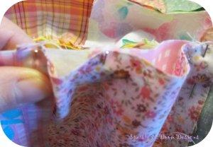blog2011.12.30 photo04