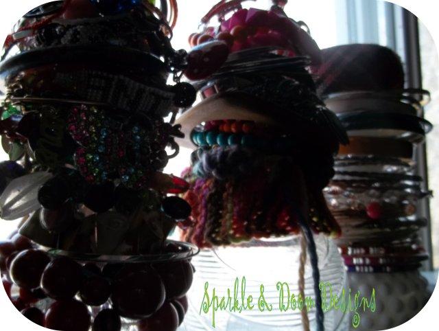 blog2012.03.14 ph15