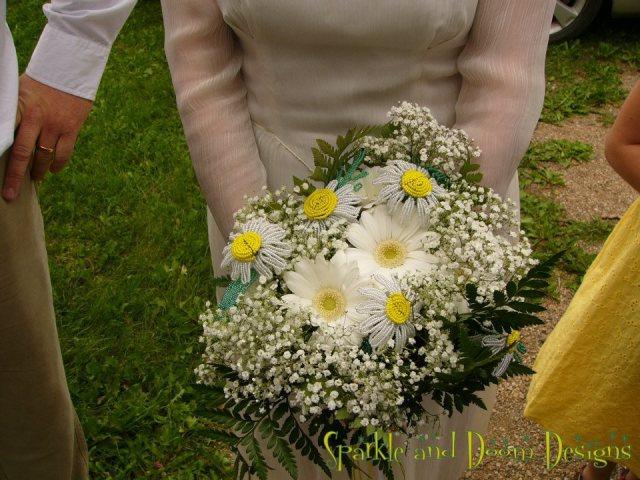 blog2012.09.05 ph01