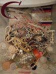 Pearl Beads -C-