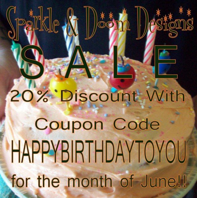 BirthdaySale2013b