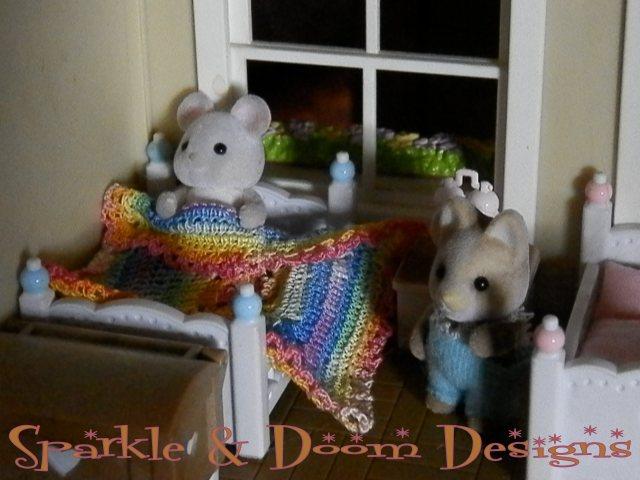 Sparkle&DoomDesigns