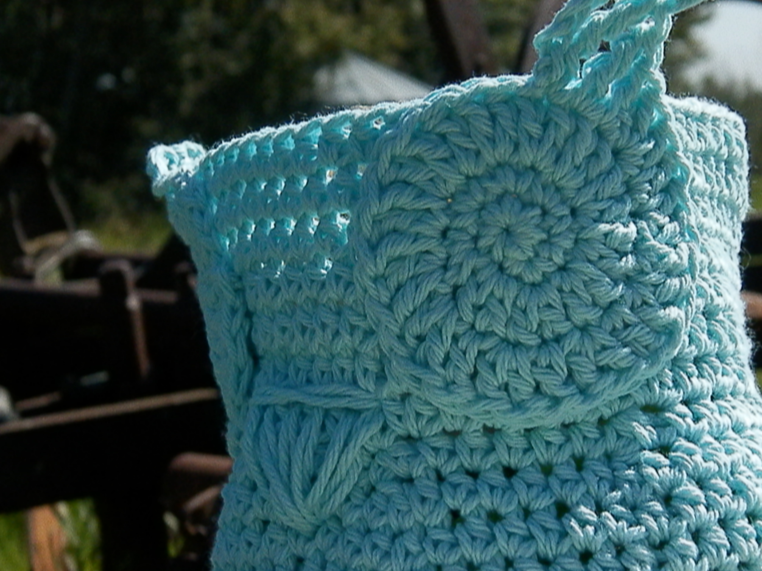 Perfect Crochet Owl Basket Free Pattern Pictures - Easy Scarf ...