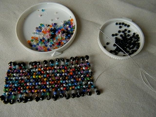 Sparkle & Do0m Designs
