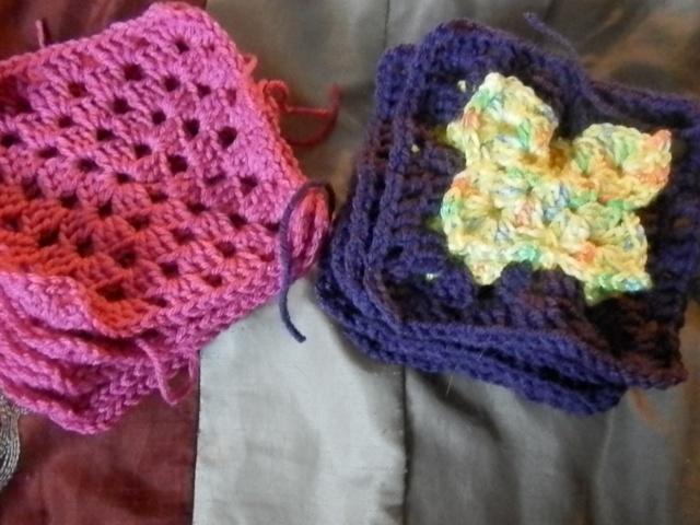 Yellow Butterfly Blanket - custom order