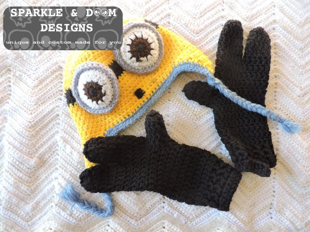 minion-mitts-03