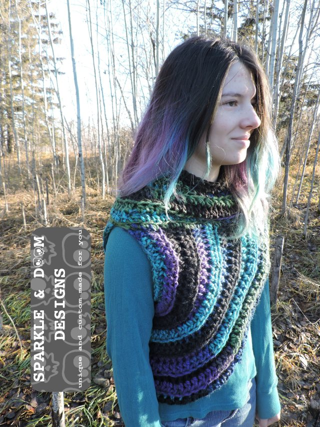 huntress-cowl-01b