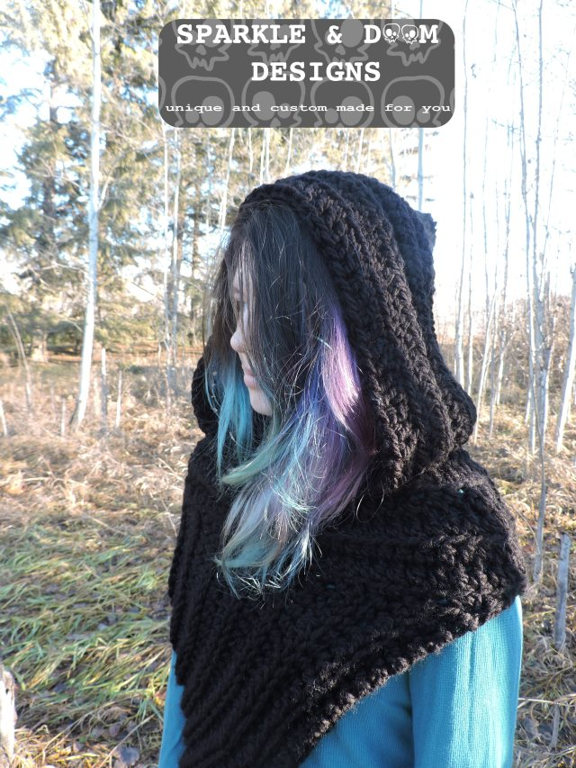 huntress-hooded-cowl-03a