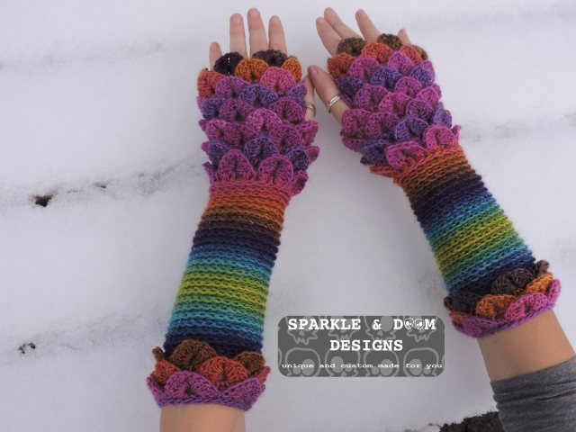 crocodile-fmitts-rainbow01a