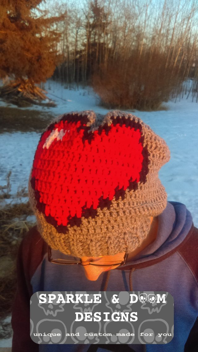 8bit-heart-toque01b